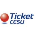 ticketcesu